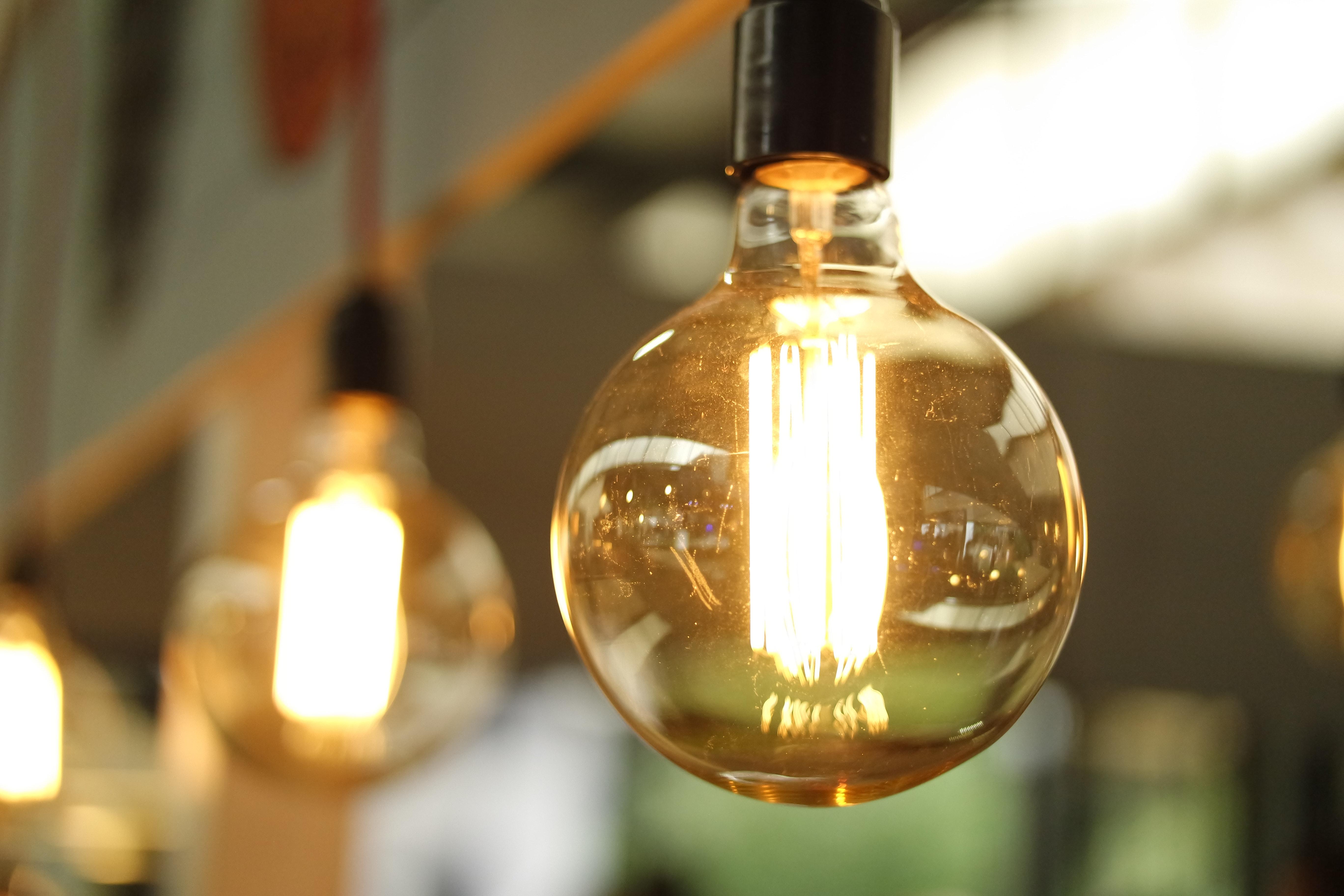 navigating-the-deregulated-energy-market
